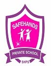SafeHands Private School